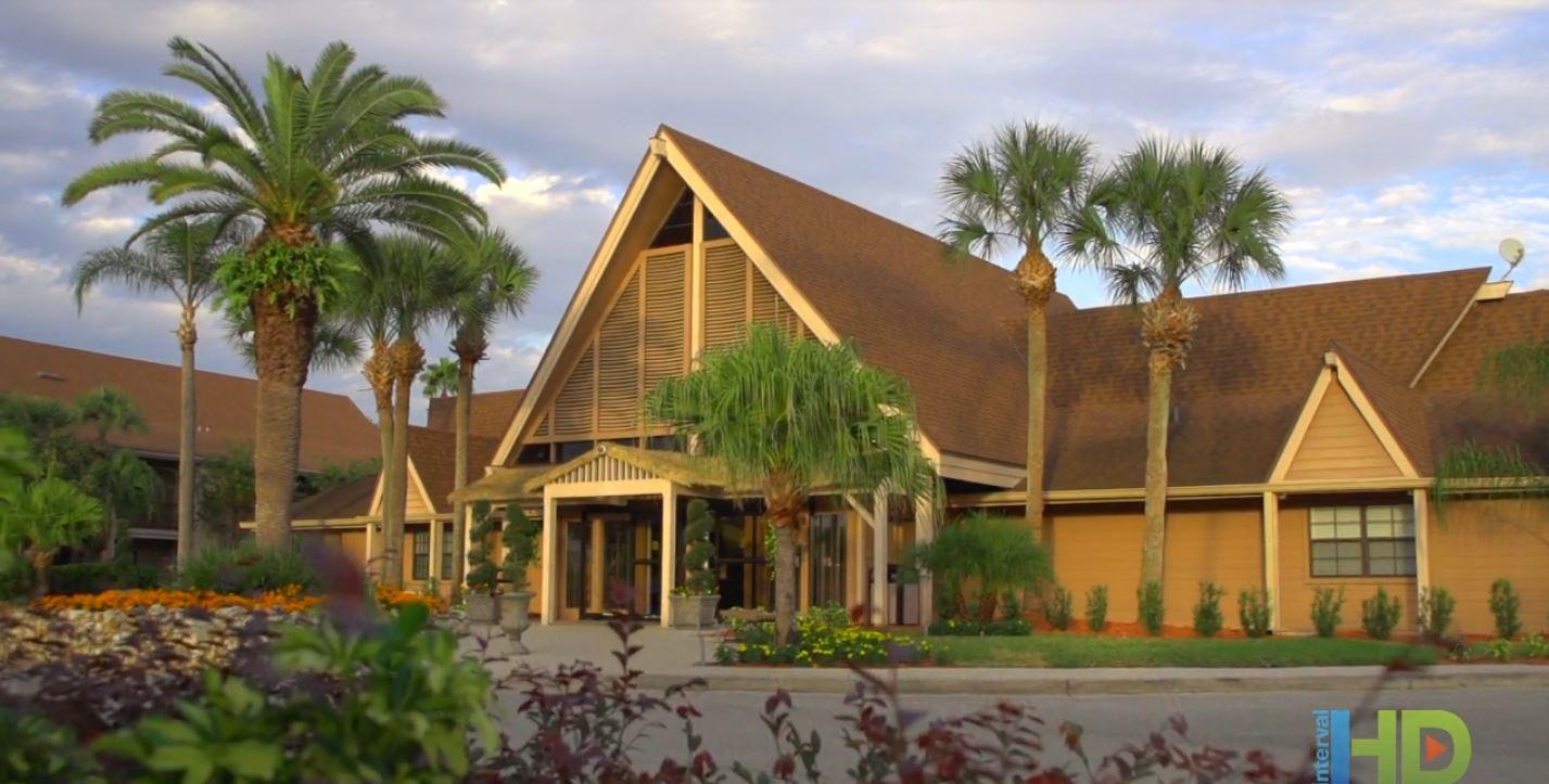 Club La Costa Resort Directory Florida Orlando
