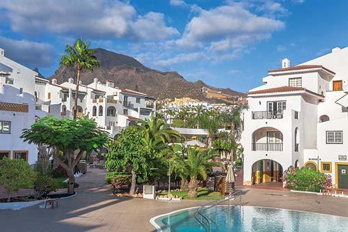 Club La Costa Resort Directory Sunset Harbour Club