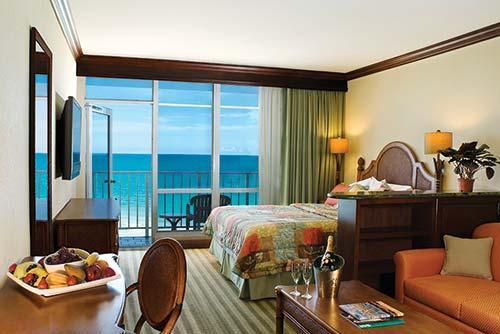 Club La Costa Resort Directory Westgate Miami Beach And
